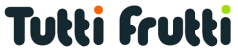 Official Tutti Frutti Website & Online Ordering